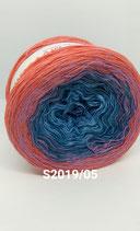 Wollie - S2019/05