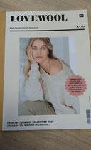 Das Handstrick Magazin Nr. 10