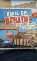 Häkel dir Berlin