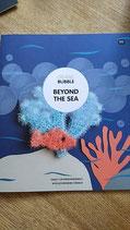 Creativ Bubble Beyond the Sea