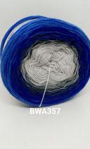 Wollie - BWA357