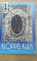 Klöppel-Kurs