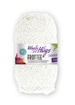 FROTTEE  -  Woolly Hugs