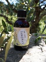 Johanniskraut & Avramidis® Olivenöl 100years, 50ml