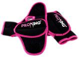 Original Piloxing® - Gloves