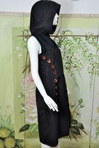E-Book/ Schnittmuster Kleid MINORI 36-44