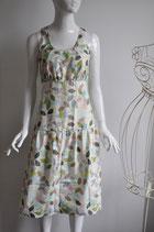 E-Book/ Schnittmuster Kleid SOFIA 34-38