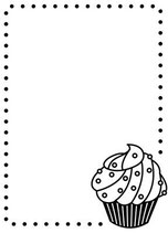 EMBOSSING FOLDER DARICE 1217-49