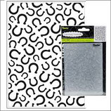 EMBOSSING FOLDER DARICE 30008382