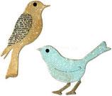 uccellini 656551