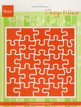 Puzzle DF3422