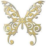 Fustella 660097 Farfalla