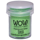 Polvere per embossing WOW WR02R