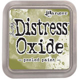 DISTRESS OXIDES INK PAD PEELED PAINT