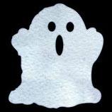 Fustella Fantasma CLA188