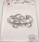 Clear Stamps Momenti Unici CST13