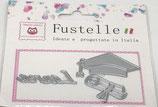 """Fustella """"Laurea"""" DC08"""