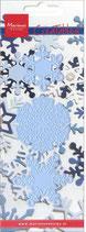 Fustella Marianne Design LR0433