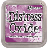 DISTRESS OXIDES INK PAD SEEDLESS PRESERVES