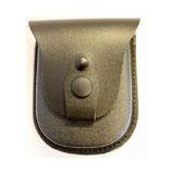 Sickinger Handcuffholster (Handfessel) aus Leder