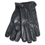 Kevlar-Handschuh