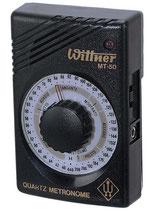 Quarzmetronom WITTNER MT50
