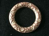 Ring Rund Ornament