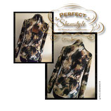 Show Shirt Camouflage