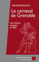 LE CARNAVAL DE GRENOBLE