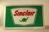 Enseigne Sinclair