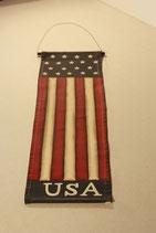 Fagnon USA