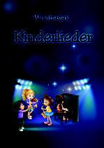 Kinderlieder Songbuch