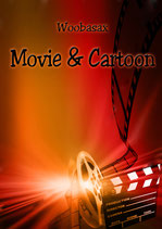 Film und Cartoon Songbuch