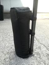 Zelt-Gewichte