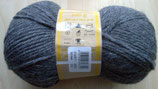 100 g reine Schurwolle freie Farbwahl -hochwertiges Qualitätsgarn-grau5