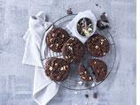 Choco Cookie Dream