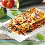 Lasagne Mediteran