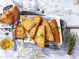 Pfannkuchen - Italia