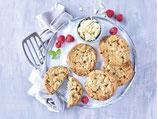 Sweet Cookie Dream