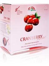 Cranberry Netkar
