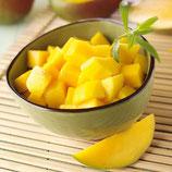 Mango - Würfel