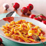 "Penne ""Tomate"""