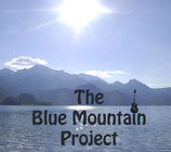 The Blue Mountain Project Vol.1