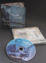 """The Blue Mountain Project """"Double Trouble"""""""