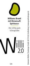 Willi 2.0