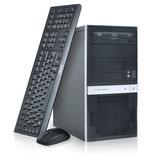 Office-PC
