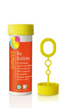 Sonett - Bio Bubbles 45ml