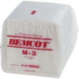 Reinraumtuch Bemcot M3-II