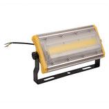 Focos led COB de octava generación 50/100/150w
