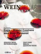 WEINSELLER JOURNAL N° 16